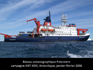 Polarstern_Antarctique